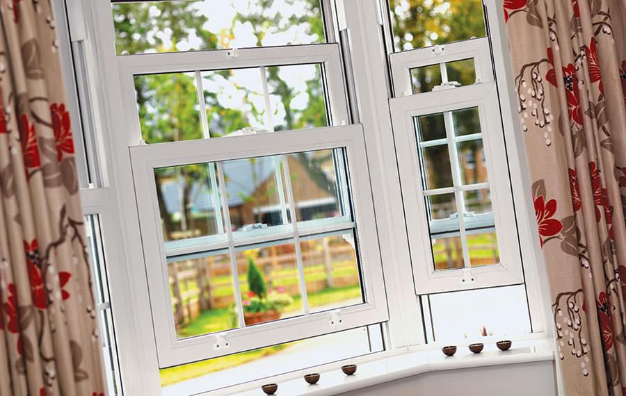 sash windows kent