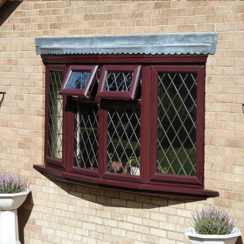 cost bow window upvc bow windows bay window prices cost cost bow window upvc bow windows bay window prices cost