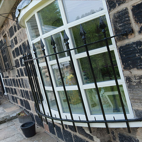 bow windows kent bow window prices upvc windows cost of bay and bow request your no obligation quote